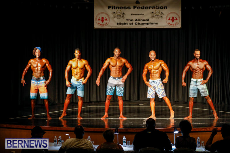 Bermuda-Bodybuilding-Fitness-Federation-Night-of-Champions-August-19-2017_3757