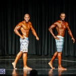 Bermuda Bodybuilding & Fitness Federation Night of Champions, August 19 2017_3777