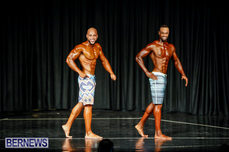 Bermuda-Bodybuilding-Fitness-Federation-Night-of-Champions-August-19-2017_3777