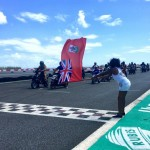 Bermuda Motorcycle Racing Club BMRC Remembering Toriano Wilson, August 20 2017 (3)