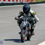 Bermuda Motorcycle Racing Club BMRC Remembering Toriano Wilson, August 20 2017_4921