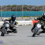 Bermuda Motorcycle Racing Club BMRC Remembering Toriano Wilson, August 20 2017_4939