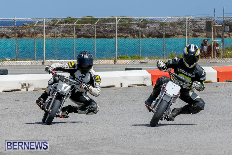Bermuda-Motorcycle-Racing-Club-BMRC-Remembering-Toriano-Wilson-August-20-2017_4939