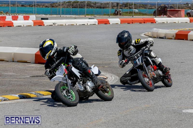 Bermuda-Motorcycle-Racing-Club-BMRC-Remembering-Toriano-Wilson-August-20-2017_4945