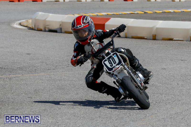 Bermuda-Motorcycle-Racing-Club-BMRC-Remembering-Toriano-Wilson-August-20-2017_4947