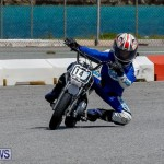 Bermuda Motorcycle Racing Club BMRC Remembering Toriano Wilson, August 20 2017_4954