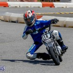Bermuda Motorcycle Racing Club BMRC Remembering Toriano Wilson, August 20 2017_4958