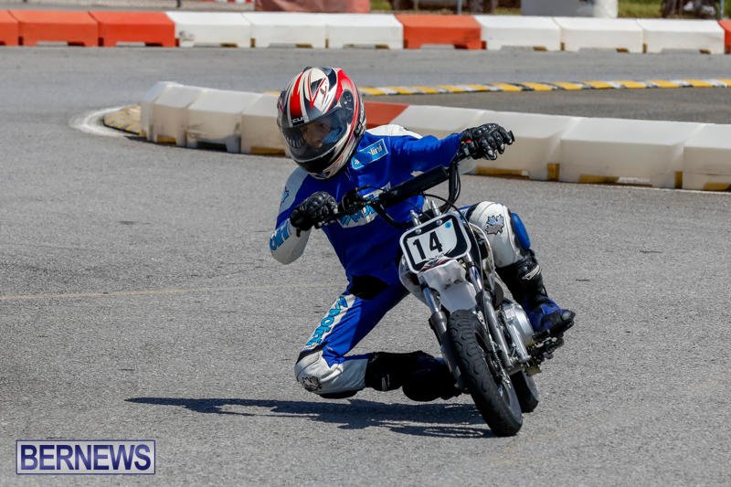 Bermuda-Motorcycle-Racing-Club-BMRC-Remembering-Toriano-Wilson-August-20-2017_4958