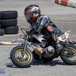 Bermuda Motorcycle Racing Club BMRC Remembering Toriano Wilson, August 20 2017_4967