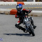 Bermuda Motorcycle Racing Club BMRC Remembering Toriano Wilson, August 20 2017_4975