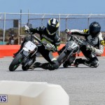 Bermuda Motorcycle Racing Club BMRC Remembering Toriano Wilson, August 20 2017_4982