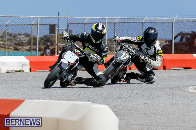 Bermuda-Motorcycle-Racing-Club-BMRC-Remembering-Toriano-Wilson-August-20-2017_4982
