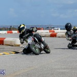 Bermuda Motorcycle Racing Club BMRC Remembering Toriano Wilson, August 20 2017_4991