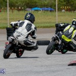 Bermuda Motorcycle Racing Club BMRC Remembering Toriano Wilson, August 20 2017_5001