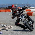 Bermuda Motorcycle Racing Club BMRC Remembering Toriano Wilson, August 20 2017_5010
