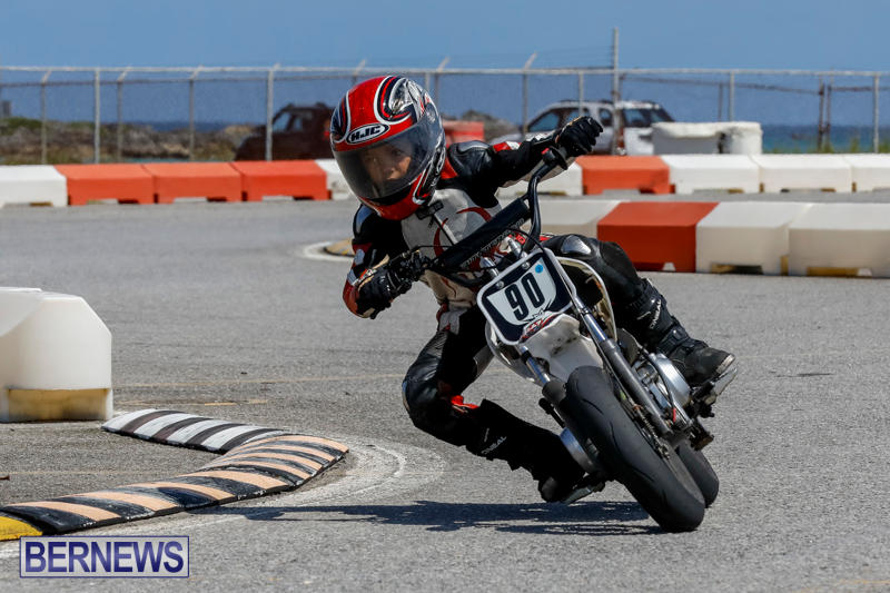 Bermuda-Motorcycle-Racing-Club-BMRC-Remembering-Toriano-Wilson-August-20-2017_5010