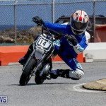 Bermuda Motorcycle Racing Club BMRC Remembering Toriano Wilson, August 20 2017_5022