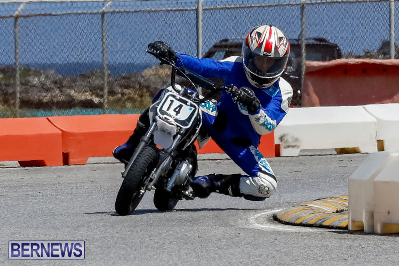 Bermuda-Motorcycle-Racing-Club-BMRC-Remembering-Toriano-Wilson-August-20-2017_5022