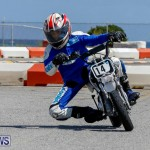 Bermuda Motorcycle Racing Club BMRC Remembering Toriano Wilson, August 20 2017_5028