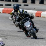 Bermuda Motorcycle Racing Club BMRC Remembering Toriano Wilson, August 20 2017_5046