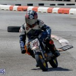 Bermuda Motorcycle Racing Club BMRC Remembering Toriano Wilson, August 20 2017_5064