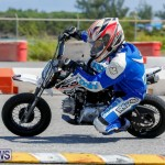 Bermuda Motorcycle Racing Club BMRC Remembering Toriano Wilson, August 20 2017_5098