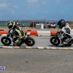 Bermuda Motorcycle Racing Club BMRC Remembering Toriano Wilson, August 20 2017_5116