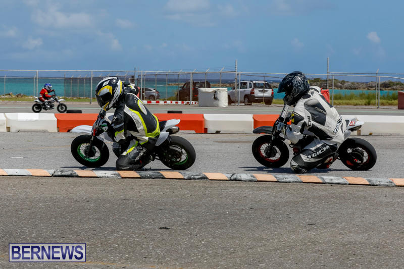 Bermuda-Motorcycle-Racing-Club-BMRC-Remembering-Toriano-Wilson-August-20-2017_5116