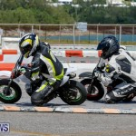 Bermuda Motorcycle Racing Club BMRC Remembering Toriano Wilson, August 20 2017_5119