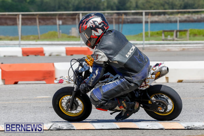 Bermuda-Motorcycle-Racing-Club-BMRC-Remembering-Toriano-Wilson-August-20-2017_5129
