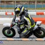 Bermuda Motorcycle Racing Club BMRC Remembering Toriano Wilson, August 20 2017_5154