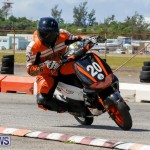 Bermuda Motorcycle Racing Club BMRC Remembering Toriano Wilson, August 20 2017_5184