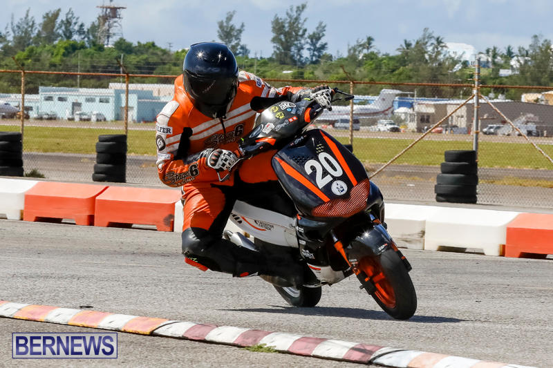 Bermuda-Motorcycle-Racing-Club-BMRC-Remembering-Toriano-Wilson-August-20-2017_5184