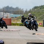 Bermuda Motorcycle Racing Club BMRC Remembering Toriano Wilson, August 20 2017_5190