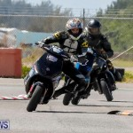 Bermuda Motorcycle Racing Club BMRC Remembering Toriano Wilson, August 20 2017_5193