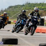 Bermuda Motorcycle Racing Club BMRC Remembering Toriano Wilson, August 20 2017_5194