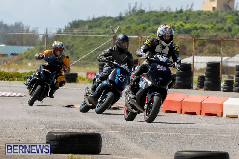Bermuda-Motorcycle-Racing-Club-BMRC-Remembering-Toriano-Wilson-August-20-2017_5194