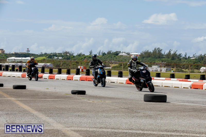 Bermuda-Motorcycle-Racing-Club-BMRC-Remembering-Toriano-Wilson-August-20-2017_5199