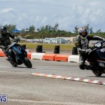 Bermuda Motorcycle Racing Club BMRC Remembering Toriano Wilson, August 20 2017_5200
