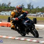 Bermuda Motorcycle Racing Club BMRC Remembering Toriano Wilson, August 20 2017_5203