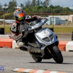 Bermuda Motorcycle Racing Club BMRC Remembering Toriano Wilson, August 20 2017_5212