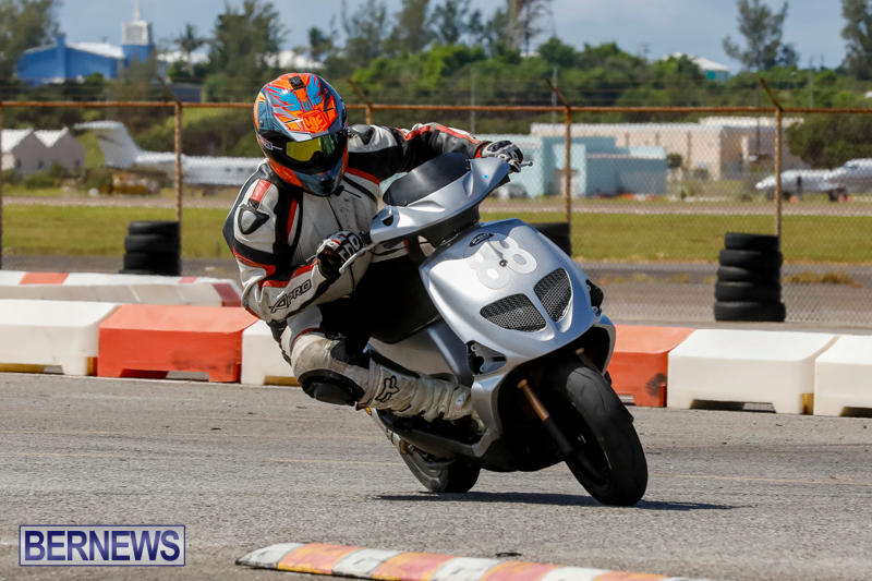 Bermuda-Motorcycle-Racing-Club-BMRC-Remembering-Toriano-Wilson-August-20-2017_5212