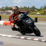 Bermuda Motorcycle Racing Club BMRC Remembering Toriano Wilson, August 20 2017_5221