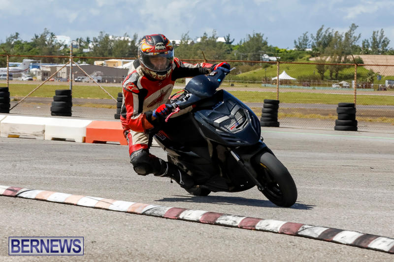 Bermuda-Motorcycle-Racing-Club-BMRC-Remembering-Toriano-Wilson-August-20-2017_5221