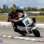 Bermuda Motorcycle Racing Club BMRC Remembering Toriano Wilson, August 20 2017_5233