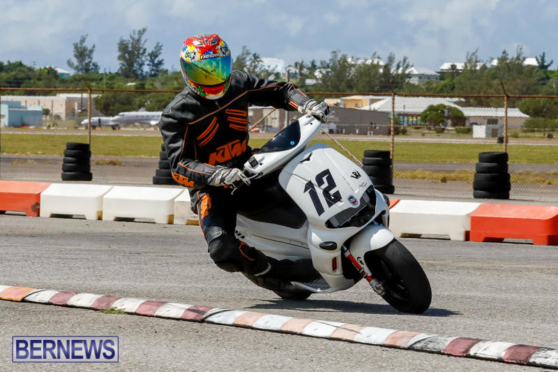Bermuda-Motorcycle-Racing-Club-BMRC-Remembering-Toriano-Wilson-August-20-2017_5233