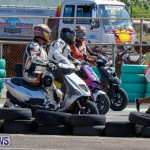 Bermuda Motorcycle Racing Club BMRC Remembering Toriano Wilson, August 20 2017_5247