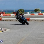 Bermuda Motorcycle Racing Club BMRC Remembering Toriano Wilson, August 20 2017_5295