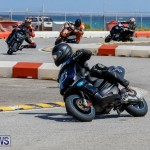 Bermuda Motorcycle Racing Club BMRC Remembering Toriano Wilson, August 20 2017_5297