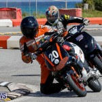 Bermuda Motorcycle Racing Club BMRC Remembering Toriano Wilson, August 20 2017_5305